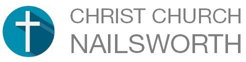 Christ Church Nailsworth